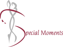 Special Moments GmbH