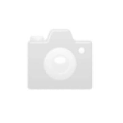 Toyfluid von Fun Factory