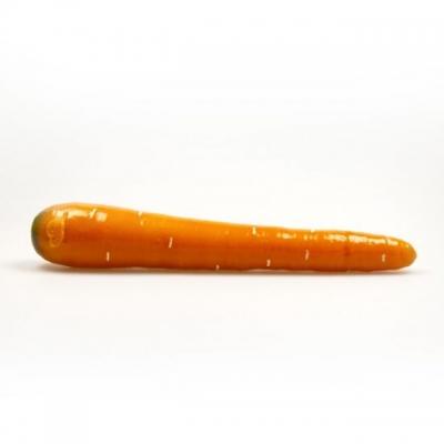 Gemüse-Dildo Rüebli