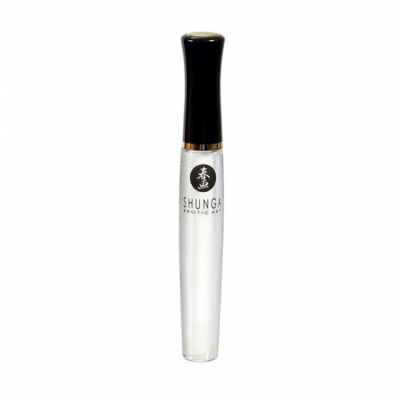 Oral Pleasure Gloss von Shunga