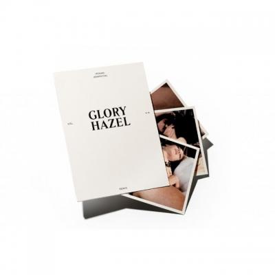 Glory Hazel Remix Vol. 4-6