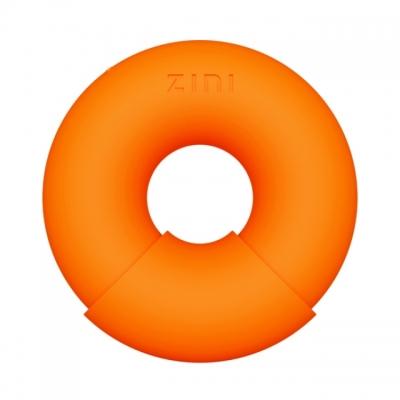 Zini Donut