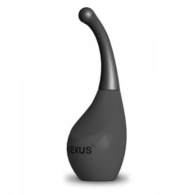 Analdusche Nexus Pro
